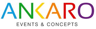 Ankaro Events & Concepts