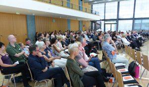 symposium festakt_klaus-d. liedke8