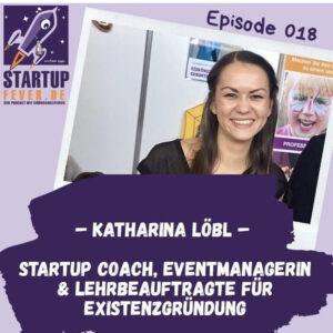 Startupfever Interview