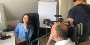 HR-Interview